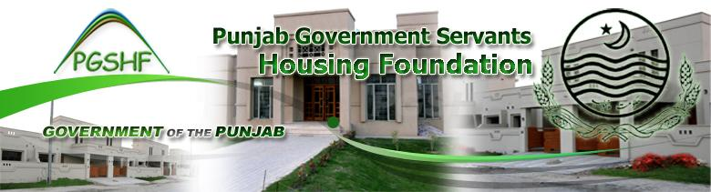 Apply for plot under khpal kor housing scheme (last date 18-07.